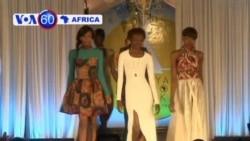 VOA60 Africa 27 Agosto 2013