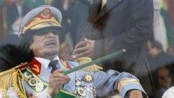 فرانسه انجام مذاکرات مستقیم با لیبی را تکذیب کرد