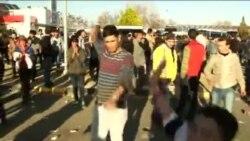 Дали функционира договоров ЕУ - Турција за бегалците?