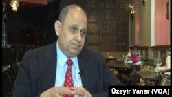 Ali Koçak