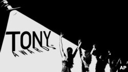 2010 Tony Awards to Honor Broadway's Best