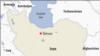 State TV: Magnitude 5.9 Earthquake Hits Southern Iran