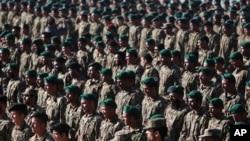 Afg'on milliy armiyasi