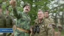 Mladiç Birçok Sırp İçin Hala Kahraman