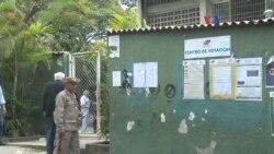 Venezuela: gobierno arrasa en elecciones municipales