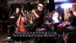 2015-08-26 美國之音視頻新聞:卡特里娜十年後 遊客湧入新奧爾良