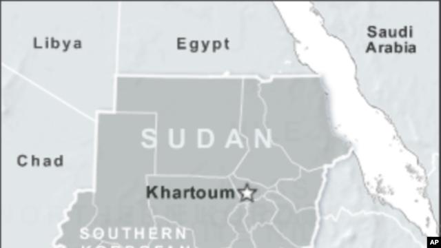Sudan, South Sudan Resume Tense Talks on Oil, Borders