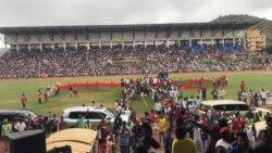 """""""Mootummaa Oromoo fi Oromiyaa mootummaa sabaa fi sablammootaa gadi dhaabna!"""""""
