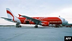 CEO AirAsia Group Tony Fernandes menganggap akuisisi akan menurunkan nilai. (Foto: Dok)