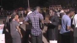 2012-04-01 粵語新聞: 肯尼亞兩宗手榴彈襲擊案1死24傷