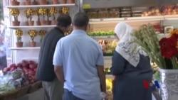 洛杉矶伊朗人社区受禁令困扰