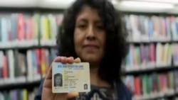 미 뉴욕시, 불체자도 신분증 발급