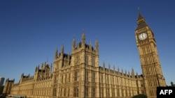«Լրագրողներ առանց սահմանների» կազմակերպությունը մտահոգված է Մեծ Բրիտանիայի իշխանությունների և «Blackberry»-ի միջև համագործակցությամբ