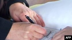 Certifikohen rezultatet e zgjedhjeve në Kosovë