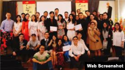 Đời sống sinh viên Việt Nam ở Phần Lan - vovworld.vn