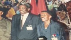 Macabus, une icône de la photo à Brazzaville (vidéo)
