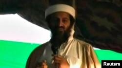 Osama bin Laden, fundador de Al Qaeda y uno de los más buscados en EE.UU., fue asesinado en una operación militar estadounidense en Pakistán en mayo del 2011, durante el mandato del expresidente Barack Obama.