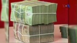 VN trong 10 nước nhận kiều hối cao nhất thế giới