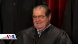Yargıç Seçimi Washington'da Gerilim Yaratıyor