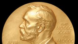 یک روز تا طلوع نوبل ادبی