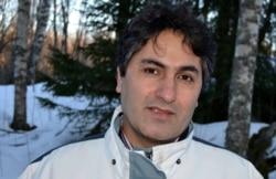 Saleh Kamrani: Milli fəallara qarşı ittihamları Ettelaat yazır