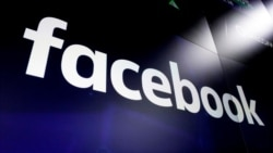 Quiz - Facebook Launches College-only Service as Way for Students to Connect