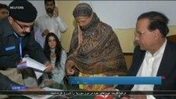 مسیحیان پاکستان همچنان تحت فشار مسلمانان افراطی هستند