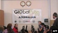 """Azərbaycan """"Dünyanın Nəbzi – 2010"""" dialoqunda iştirak edir"""