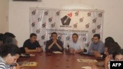 Azərbaycanda gənc siyasi məhbusların hüquqlarını müdafiə komitəsi təsis edilib