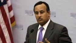 خبر درخواست پاکستان از آمريکا برای خنثی کردن کودتای نظامی