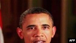 Сенаторы надеются, что в обращении к Конгрессу Обама представит свой экономический план