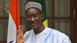 Moctar Ouane nommé premier ministre: l'avis des Maliens