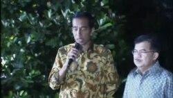 INDONESIA POLITICS SOTVO