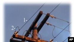 بجلی کا بحران: ہائیڈل اور تھرمل پاور کے طویل المیعاد منصوبےکی ضرورت