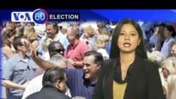 voa60 elections 070512-bangla