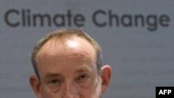 В Бонне открылась 12-дневная конференция ООН по климату