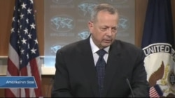'IŞİD'e Karşı Önemli İlerleme Sağlandı'