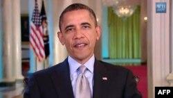 تلاش اوباما برای کمک به دانشجويان طبقه متوسط آمريکا
