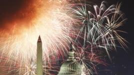 Vetqeverisja, një ndër vlerat themelore amerikane