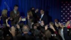 Cruz and Sanders Big Winners in Wisconsin Primary