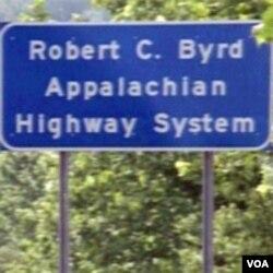 IN MEMORIAM: Senator Robert C. Byrd