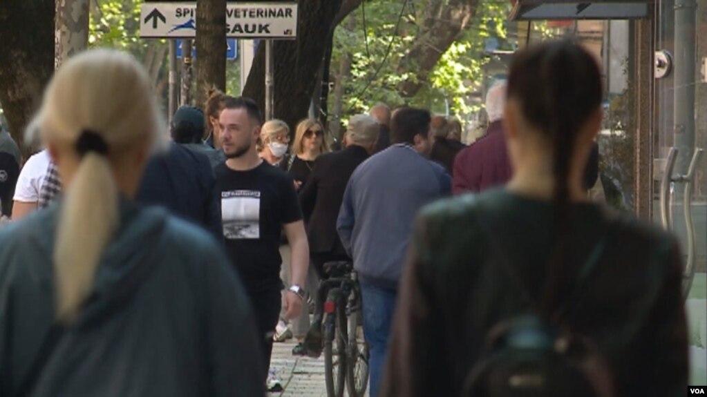 Koronavirus, Shqipëria drejt hapjes së kufijve