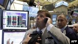 Manji pad cena nafte