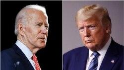 Débat présidentiel américain: réaction de Dame Babou, supporter de Joe Biden