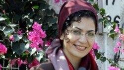 美國政府政策立場社論:伊朗壓制民眾的呼聲