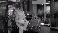 """Perempuan dan Otomotif: Bukan Hanya Pemanis """"Showroom"""" Mobil"""