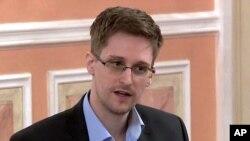 تلاش برای ساخت ابررایانه های کوانتومی در آزانس امنیت ملی آمریکا از افشاگری های اخیر ادوارد اسنودن، پیمانکار پیشین آن سازمان بود.