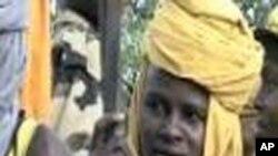 سوڈان: ریڈ کراس کا ایک یرغمالی کارکن رہا