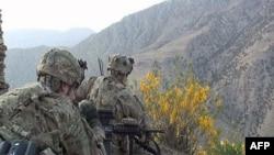Oxfam'den Afganistan Uyarısı