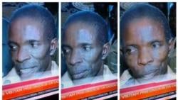 Analistas condenam sentença de Kalupeteka